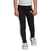 adidas Little Girl's Leggings