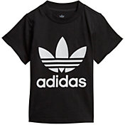 adidas Infant/Toddler Treefoil Tee
