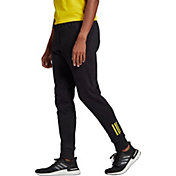 adidas Men's 11M Athletic Pants