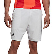 adidas Men's 2-In-1 HEAT.RDY Shorts