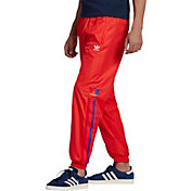 adidas Originals Men's 3D Trefoil Stripes Track Pants