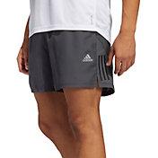 "adidas Men's Own The Run 5"" Shorts"