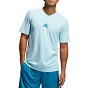 adidas Ball for the Ocean Shirt