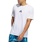 adidas Ball for the Ocean Shirt