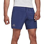 "adidas Men's Club 7"" Tennis Shorts"