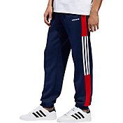 adidas Originals Men's Classics Track Pants