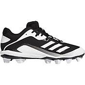 adidas Men's Icon 6 MD Baseball Cleats