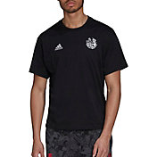 adidas Men's Captain Tsubasa T-Shirt