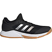 adidas Men's Court Team Bounce Tennis Shoes