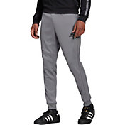 adidas Men's Tiro 19 Fleece Training Pants