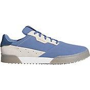 adidas Men's adicross Retro Golf Shoes