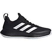 adidas Men's Defiant Generation Tennis Shoes