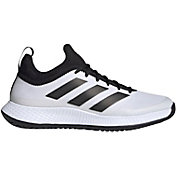adidas Women's Defiant Generation Tennis Shoes