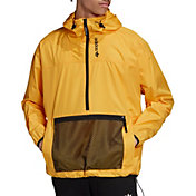 adidas Originals Men's Adventure Anorak Jacket