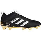 adidas Men's adizero 40 Football Cleats
