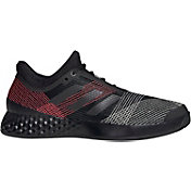 adidas adizero Men's Ubersonic 3.0 Tennis Shoes