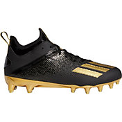 adidas Men's adizero Scorch Football Cleats