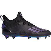 adidas Men's adizero New Reign Football Cleats