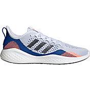 Men's adidas Running Shoes