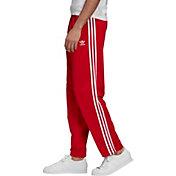 adidas Men's Firebird Track Pants