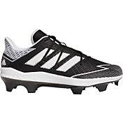 adidas Men's adizero Afterburner 7 Pro TPU Baseball Cleats