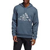 adidas Men's Game And Go Hoodie