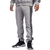 adidas Men's Legend Pants