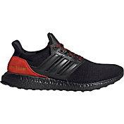 adidas Men's Ultraboost DNA Running Shoes