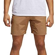 "adidas Men's Primeblue Elevated 8"" Training Shorts"