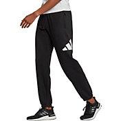 adidas Men's Future Icon Sweatpants