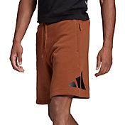 adidas Men's Future Icons Shorts