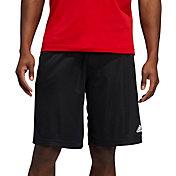 adidas Men's Americana Shorts