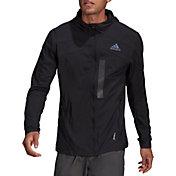 Adidas Men's Marathon Translucent Jacket