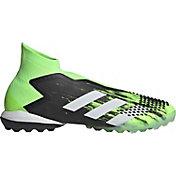 adidas Predator 20+ Men's Turf Soccer Cleats