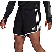 adidas Men's Primeblue Running Shorts