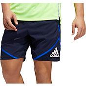 adidas Men's Primeblue Training Shorts