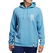 adidas Men's Post Game Lite Hoodie