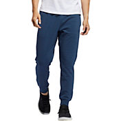 adidas Men's Post Game Lite Jogger Pants