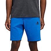 adidas Men's Post Game Lite Shorts