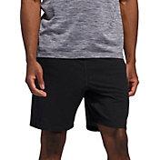 adidas Men's Urban Global Training Shorts