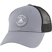 adidas Men's Reaction Trucker Hat