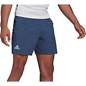 adidas Men's Ergo Tennis Shorts