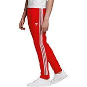 adidas Men's Superstar Track Pants
