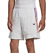 adidas Originals Men's Sport Foundation Sweat Shorts