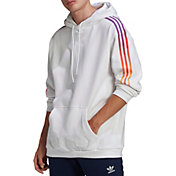 adidas Men's Sport Foundation Sweat Hoodie