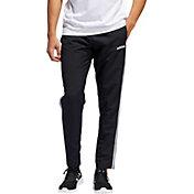 adidas Men's Essential 3-Stripe Pant