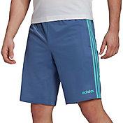 adidas Men's Essential 3-Stripe Training Shorts