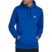 adidas Originals Men's Trefoil Essentials Hoodie