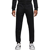 adidas Men's Essentials 3-Stripes Pant