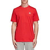 adidas Originals Men's Trefoil Essentials T-Shirt